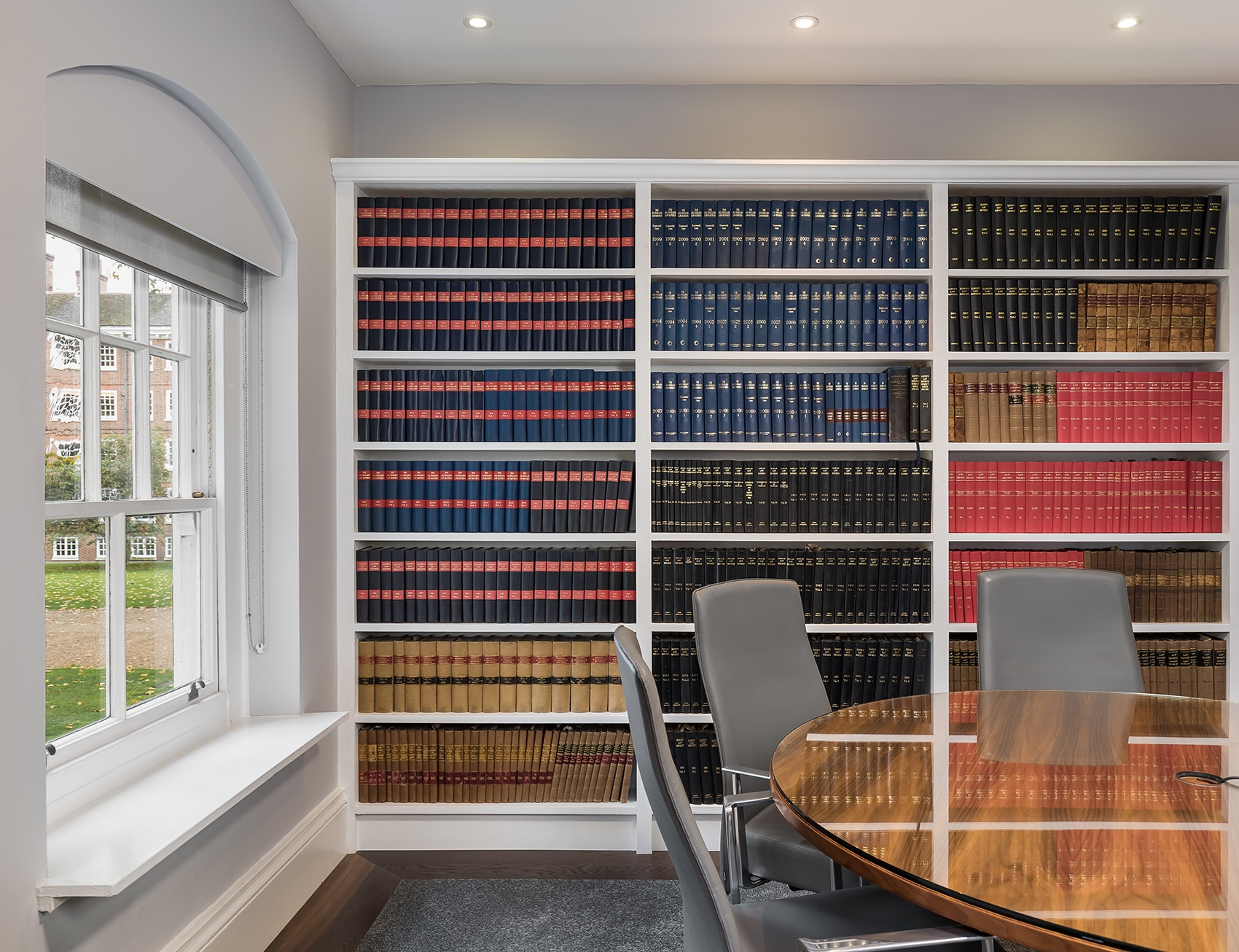 36-group-london-office-5