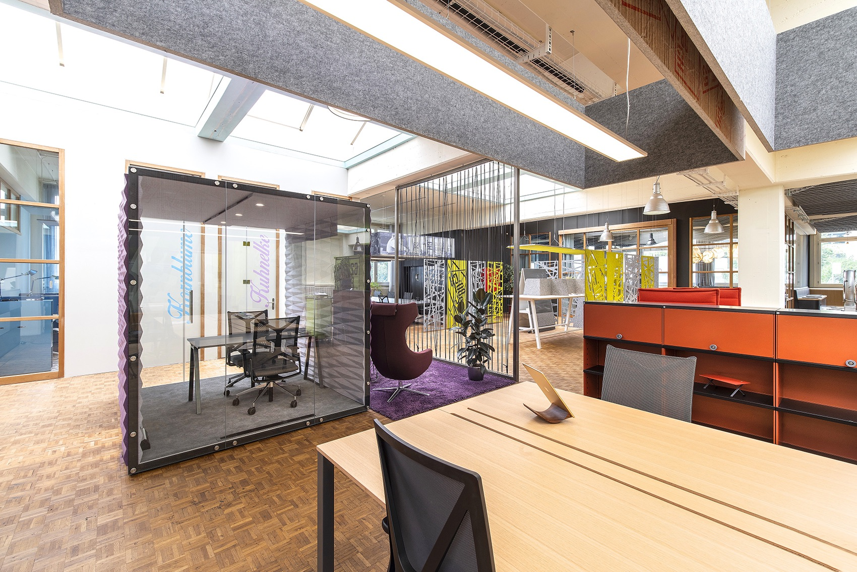 6280-coworking-switzerland-office-16