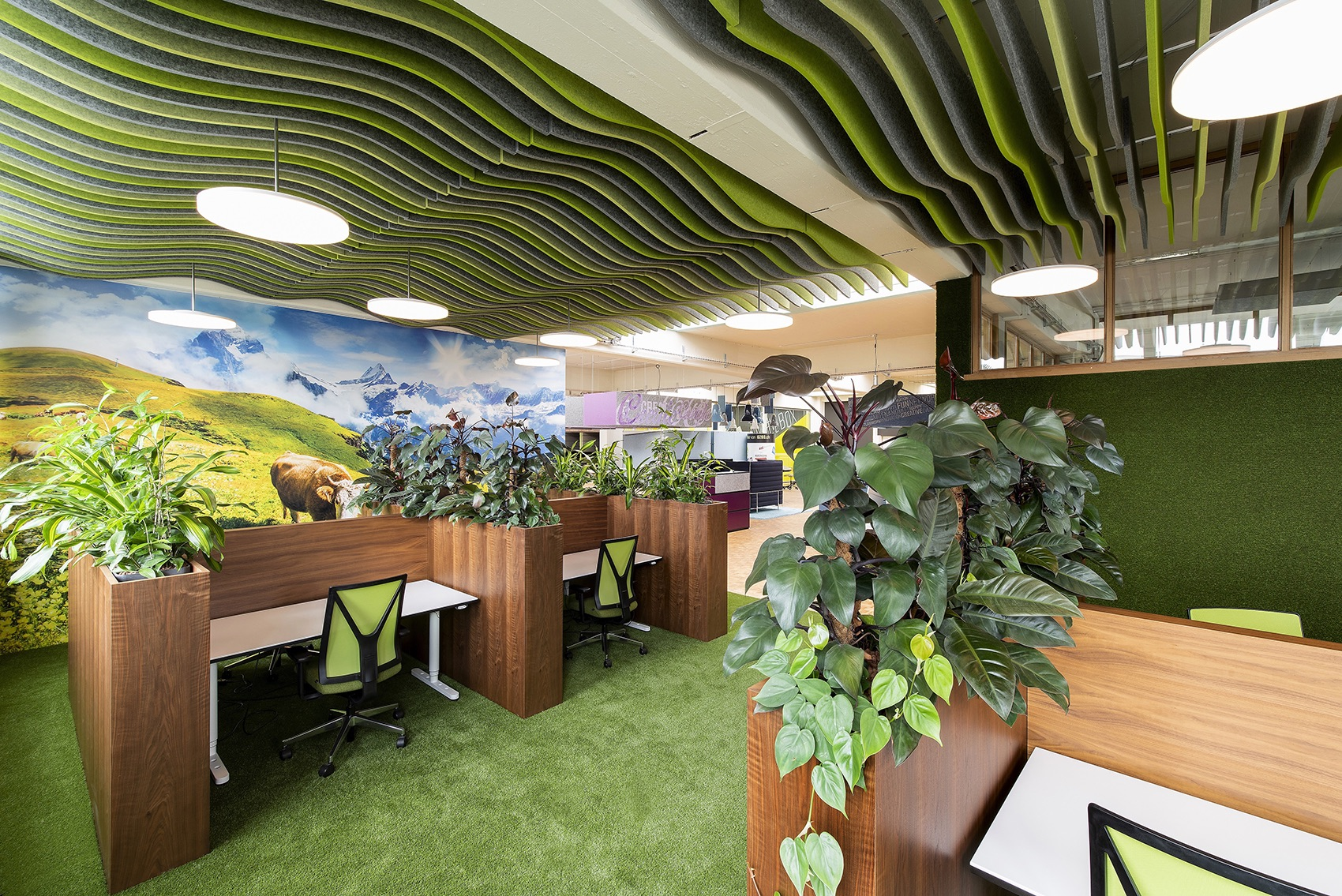 6280-coworking-switzerland-office-25