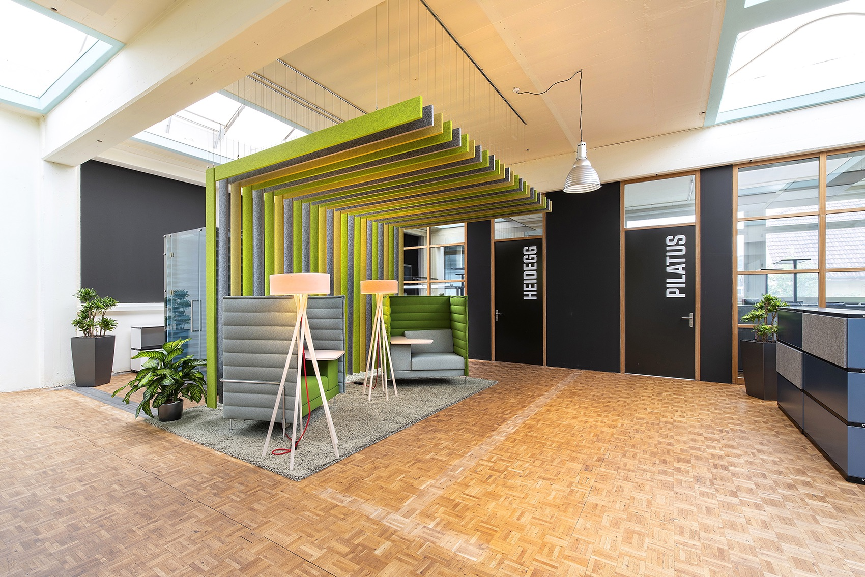 6280-coworking-switzerland-office-36