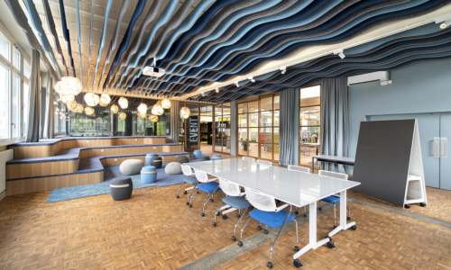 6280-coworking-switzerland-office-mm