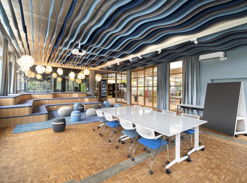 6280-coworking-switzerland-office-mm