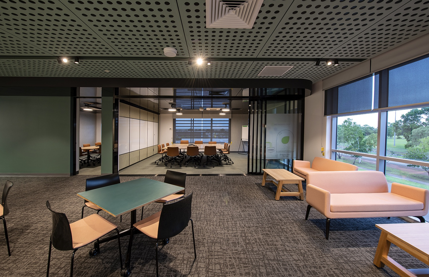 aurecon-office-darwin-10