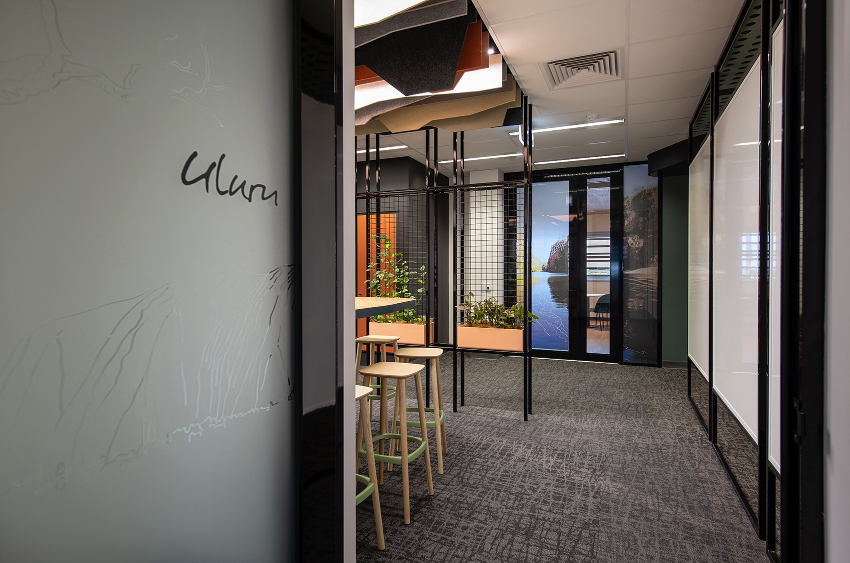 aurecon-office-darwin-3