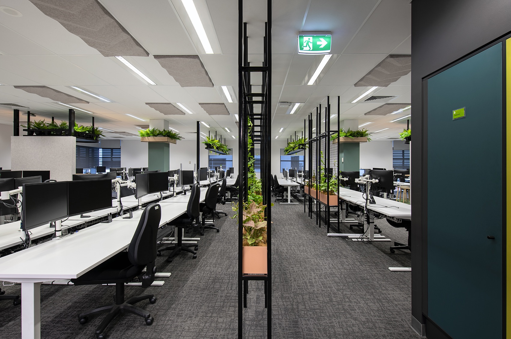 aurecon-office-darwin-4