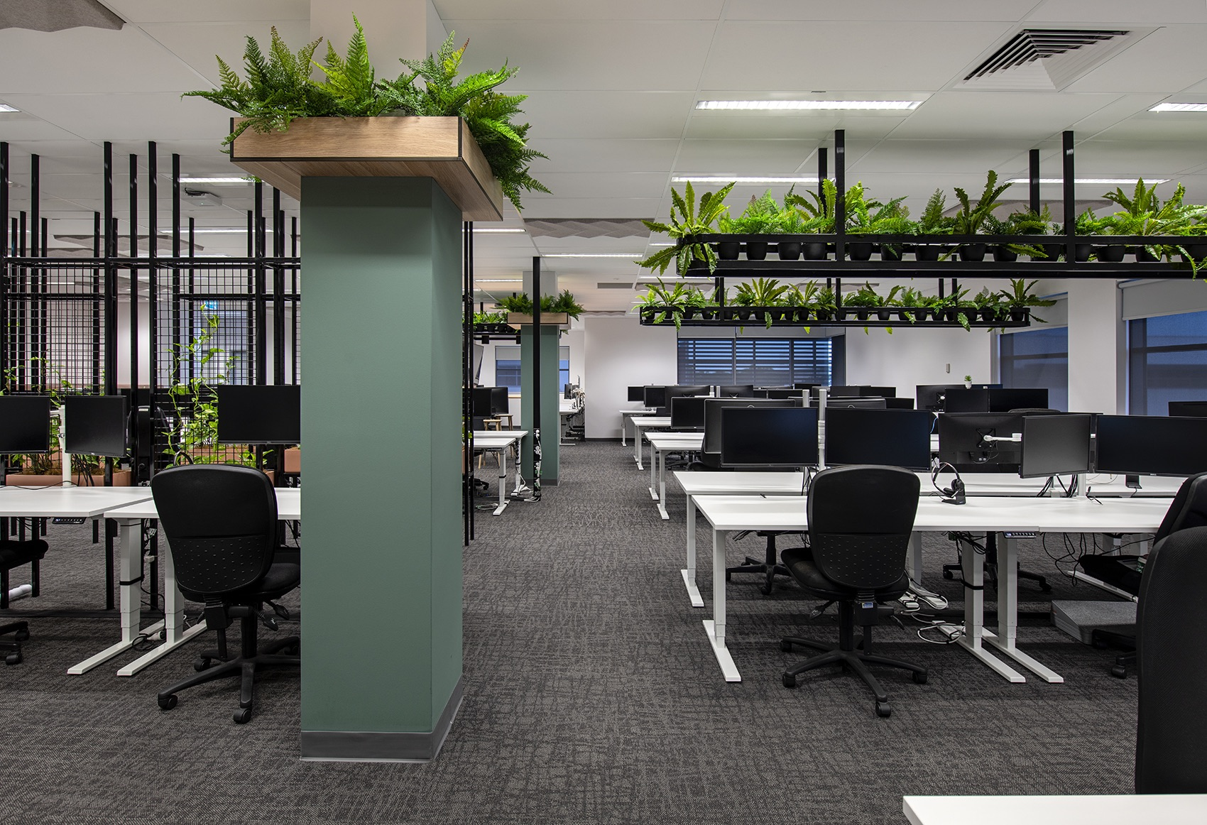 aurecon-office-darwin-5