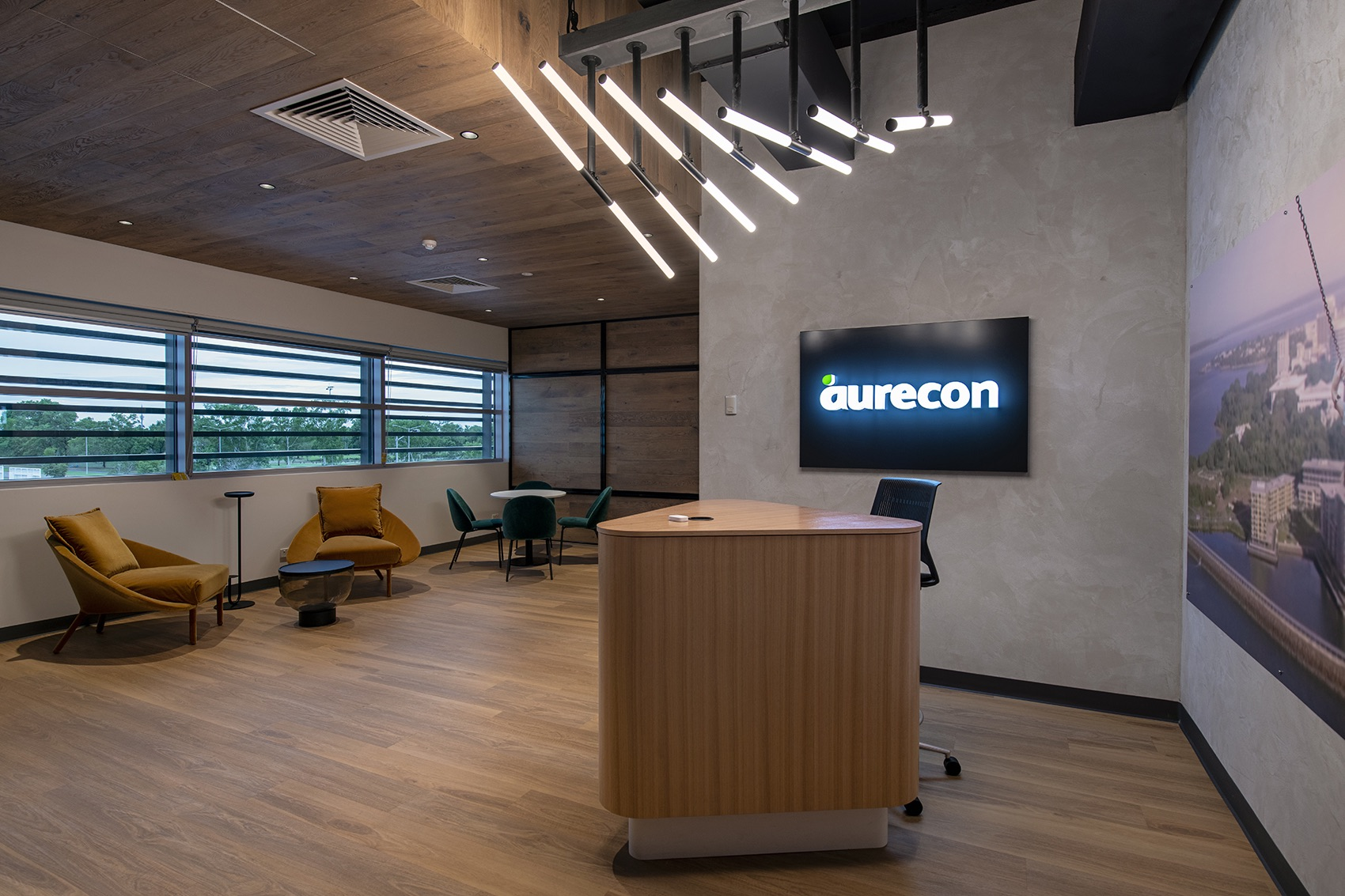 aurecon-office-darwin-7