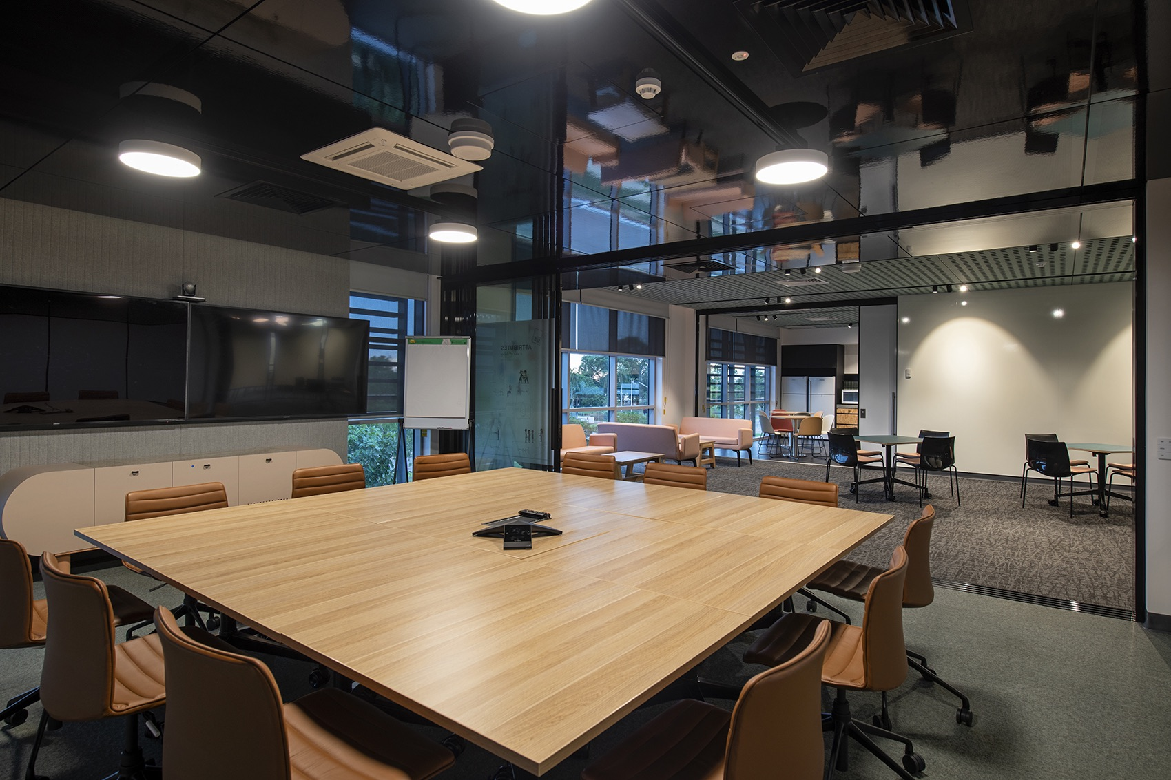 aurecon-office-darwin-8