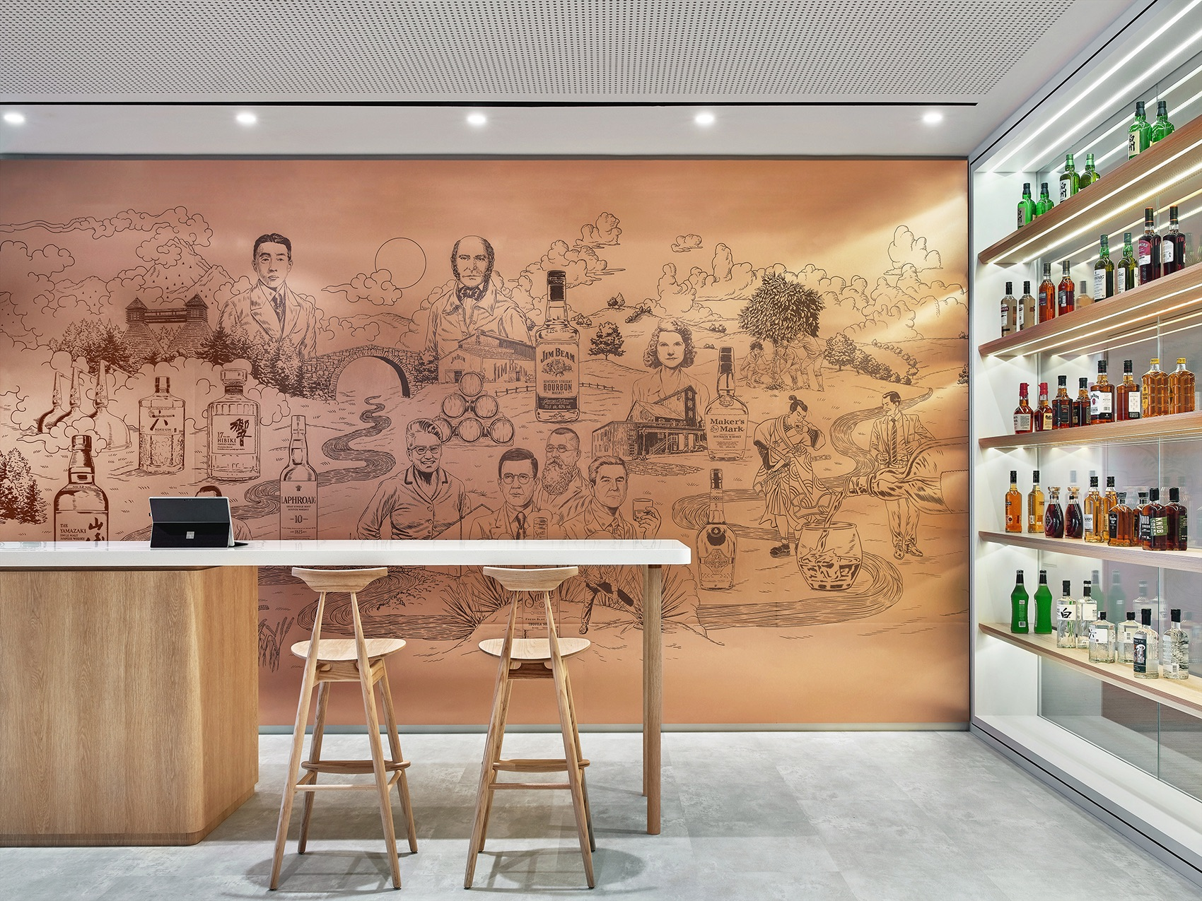 beam-suntory-singapore-office-8