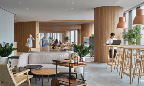beam-suntory-singapore-office-m