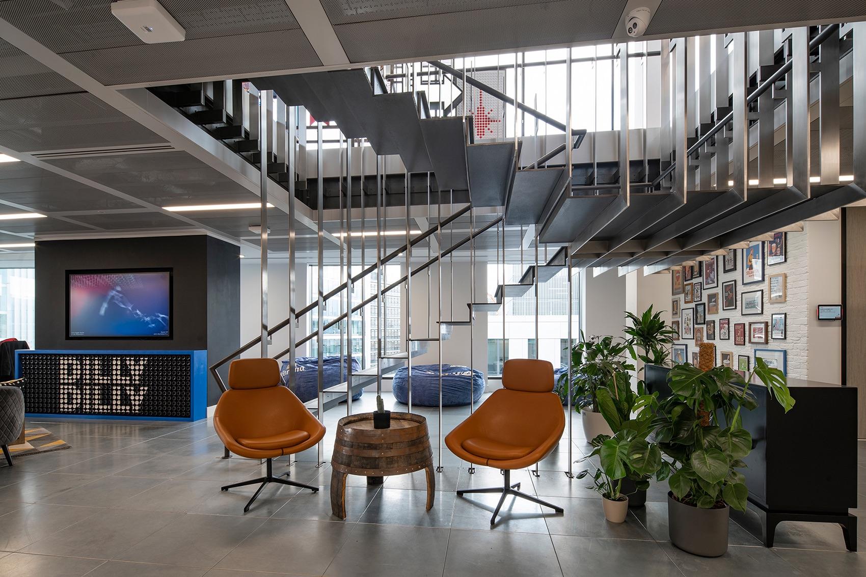 budweiser-group-office-3