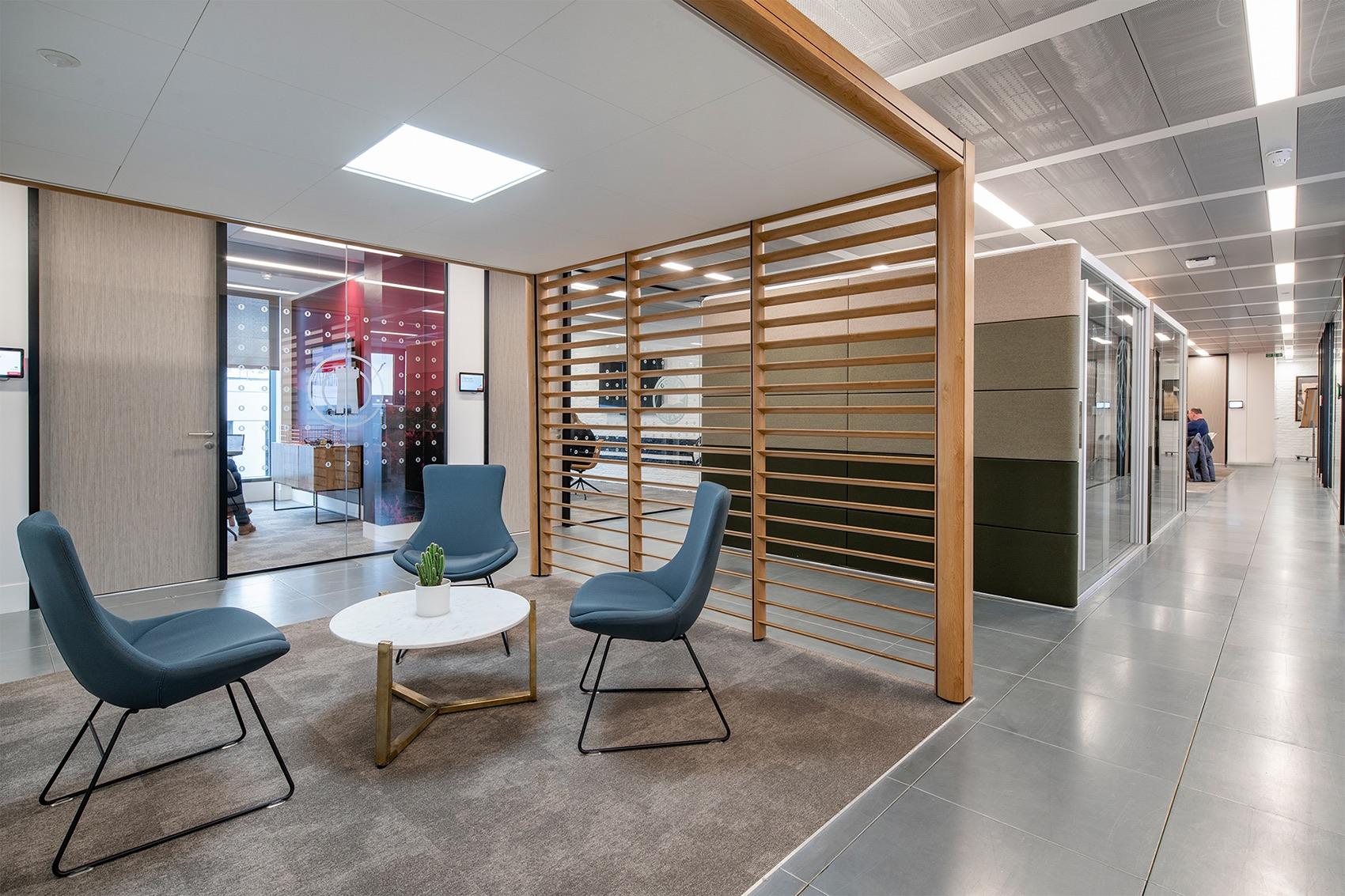 budweiser-group-office-4