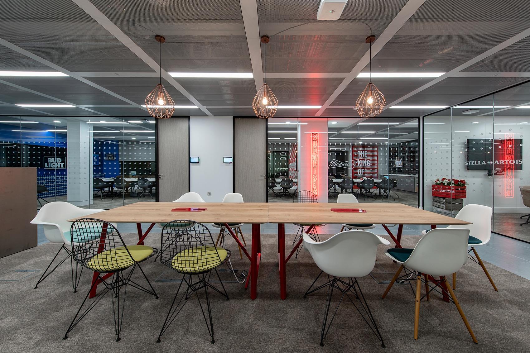 budweiser-group-office-5