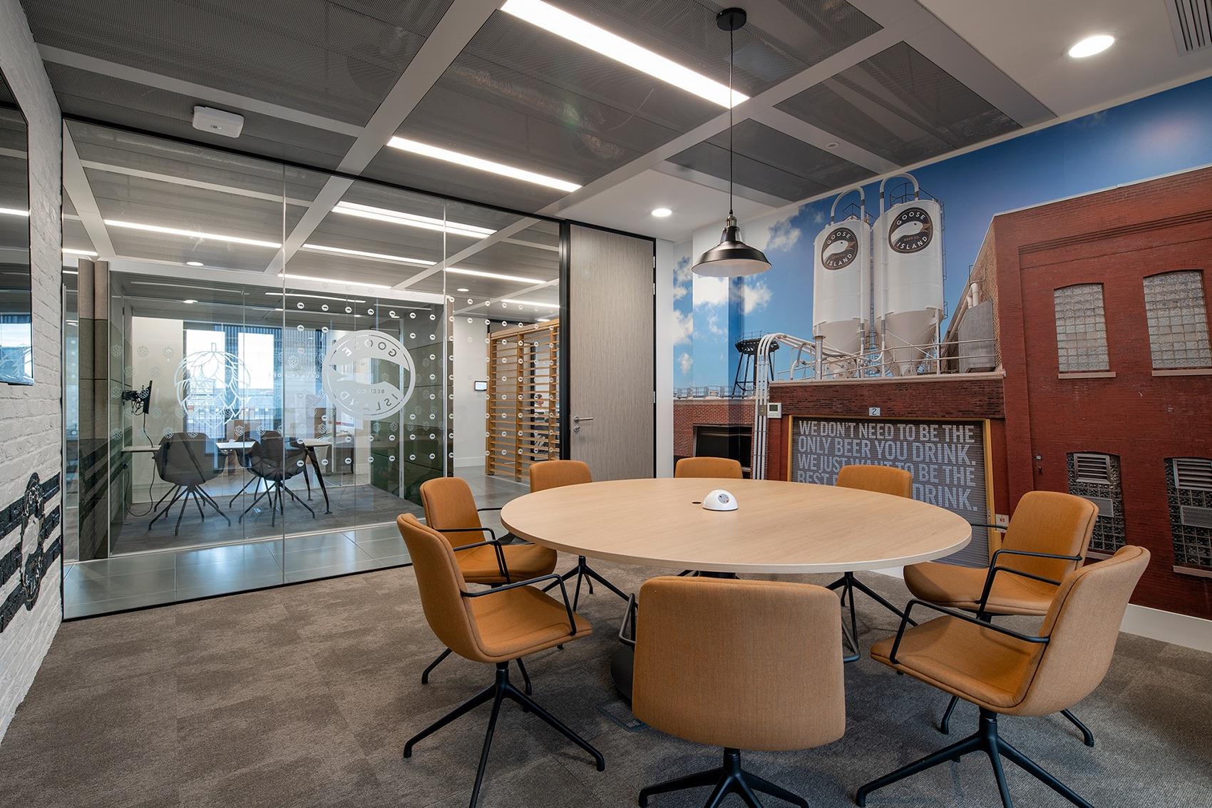 budweiser-group-office-7
