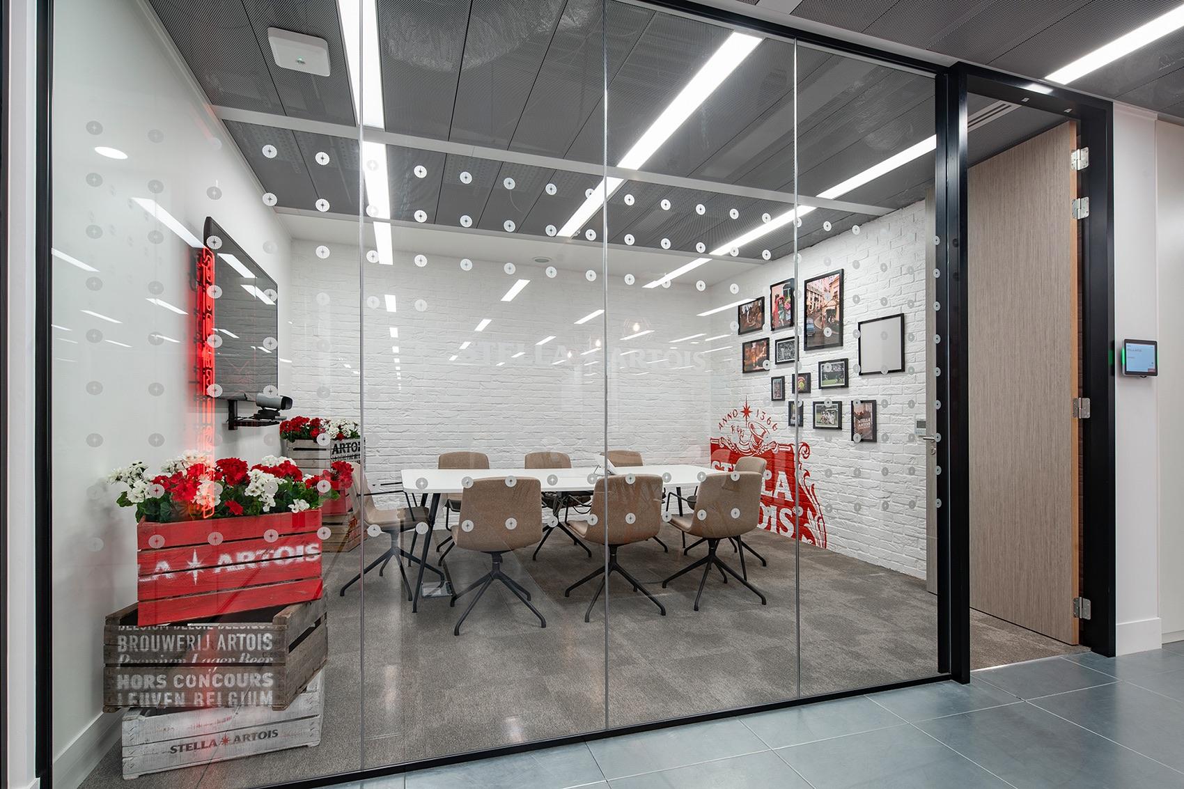 budweiser-group-office-8