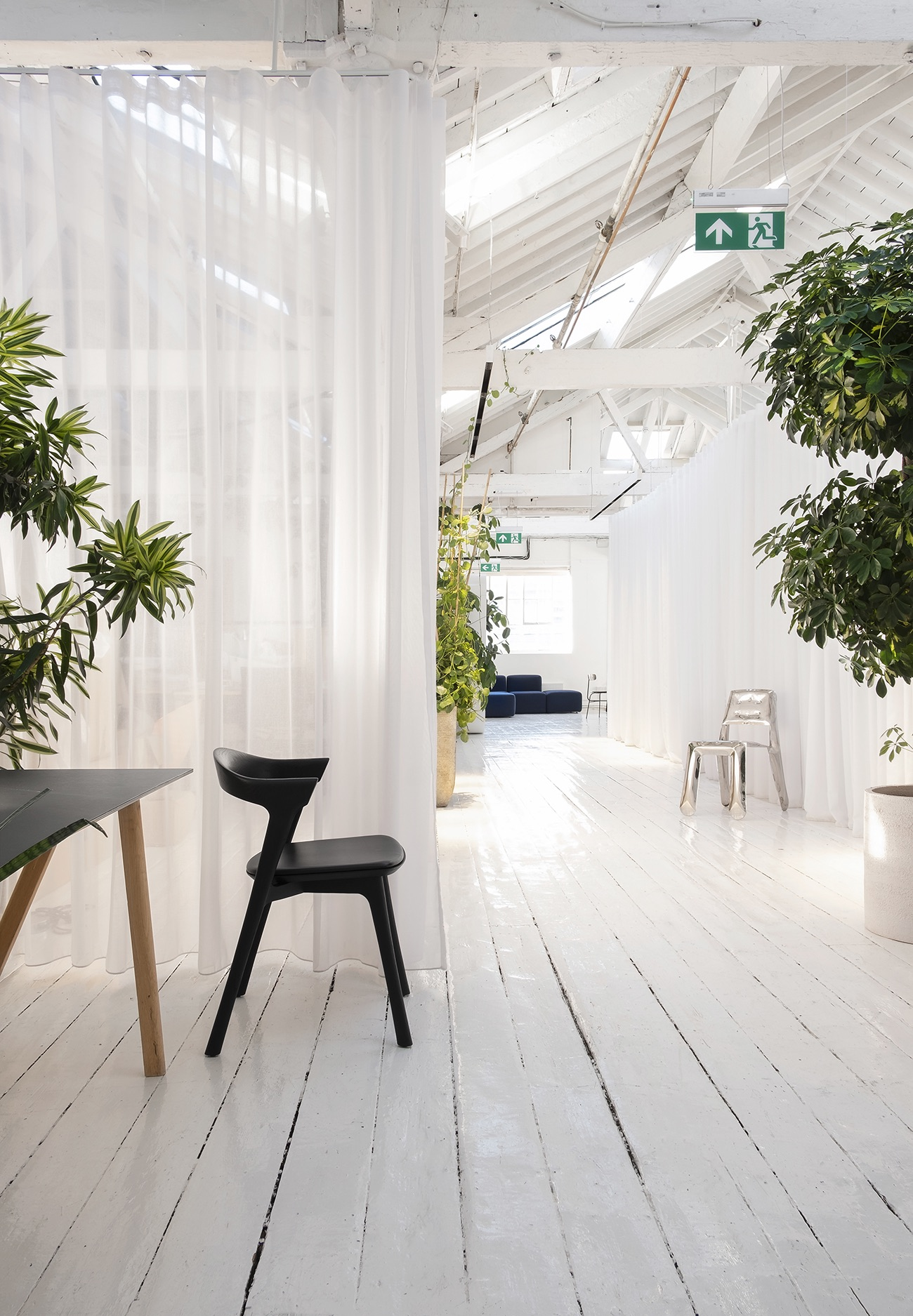 clippings-london-office-10
