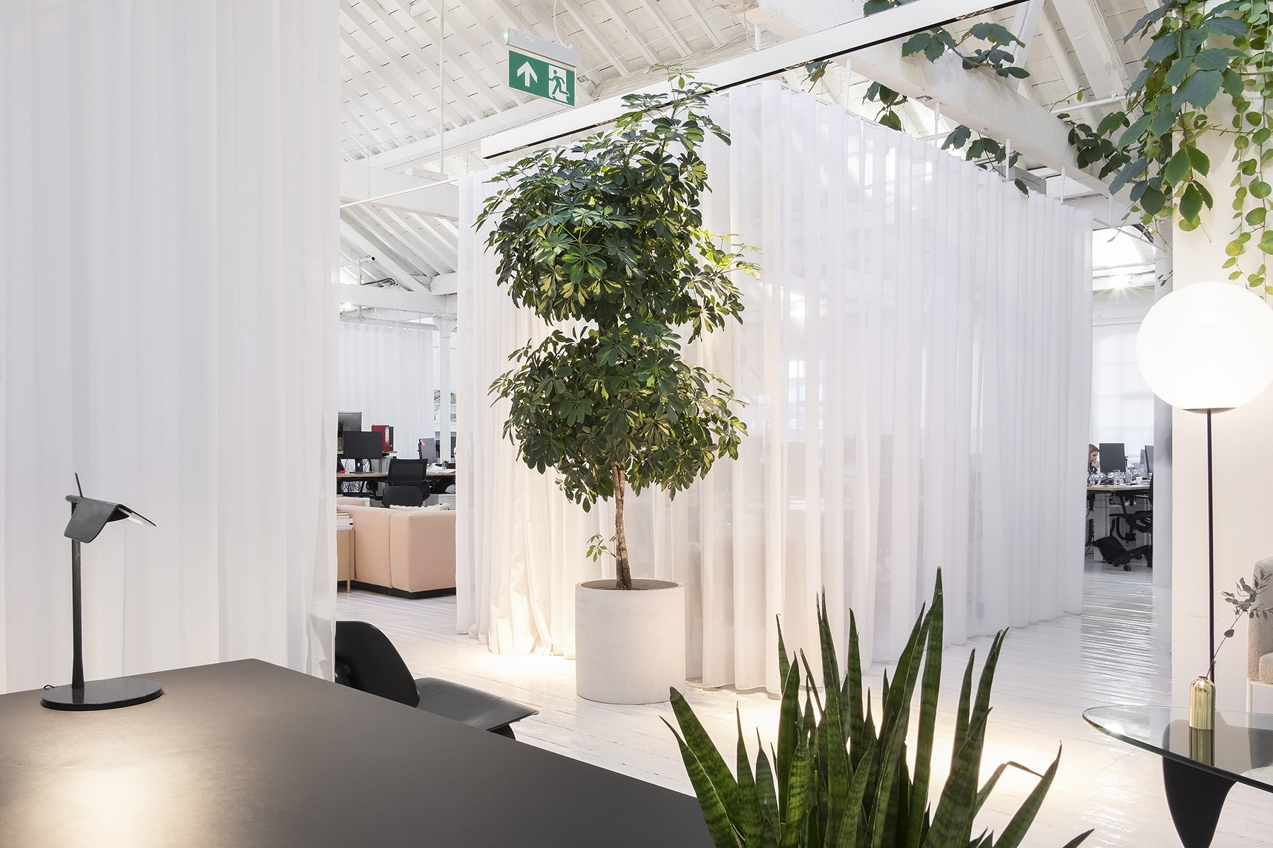 clippings-london-office-12