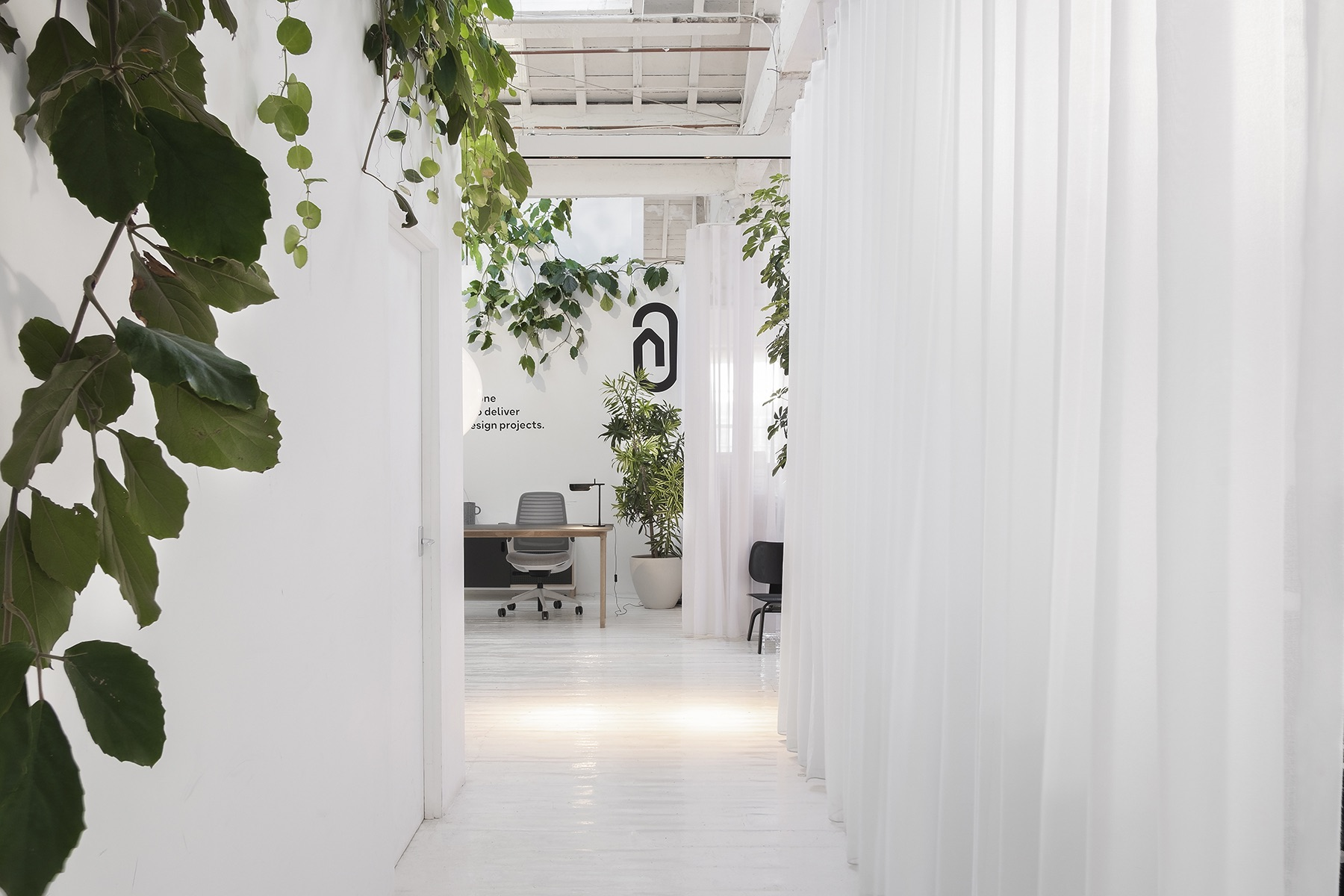 clippings-london-office-6