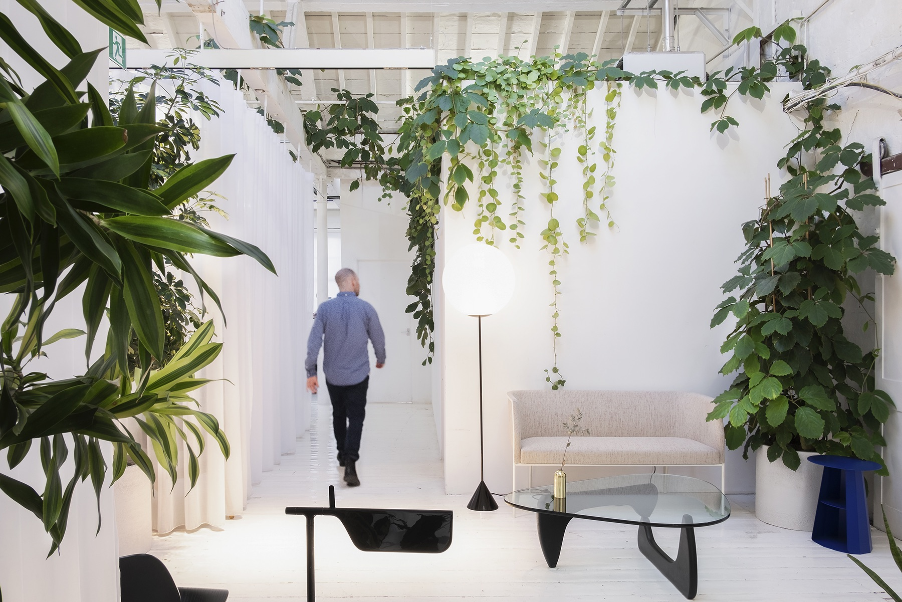 clippings-london-office-7