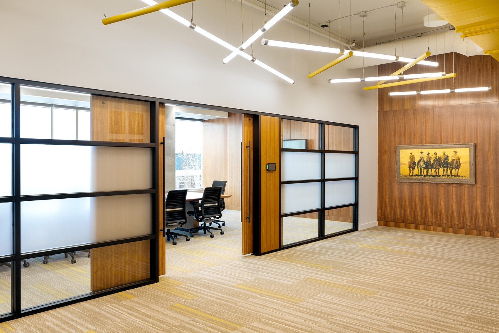 engineered-air-office-calgary-5