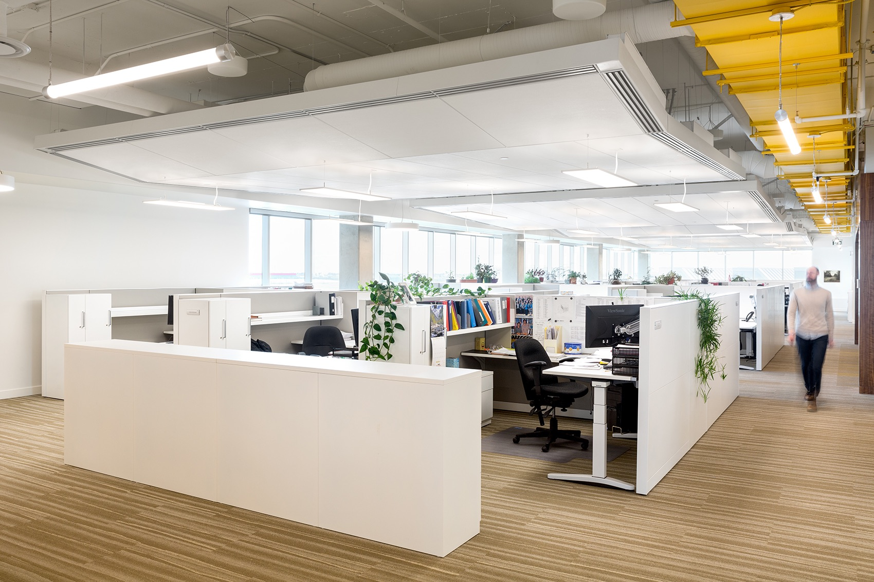 engineered-air-office-calgary-6