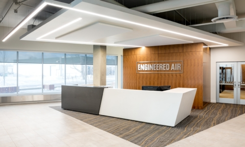 engineered-air-office-calgary-8