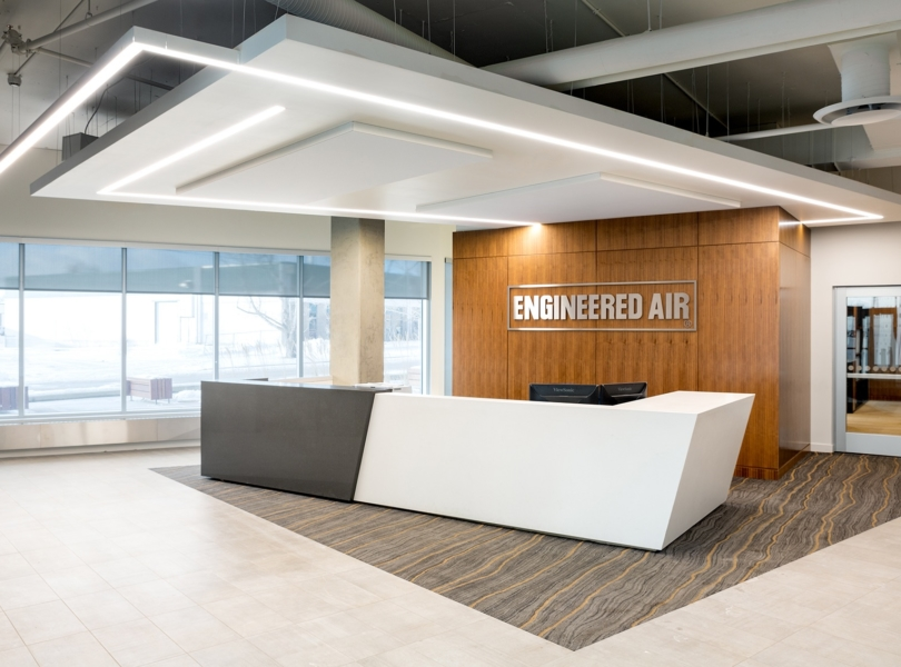 engineered-air-office-calgary-8