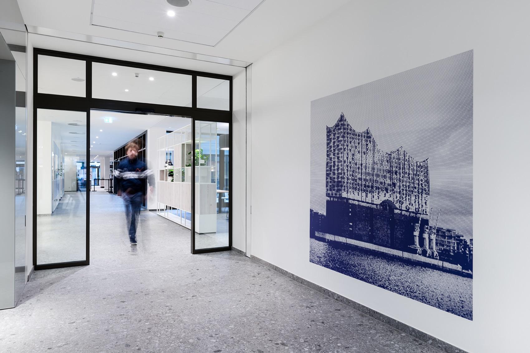 euler-hermes-hamburg-office-12
