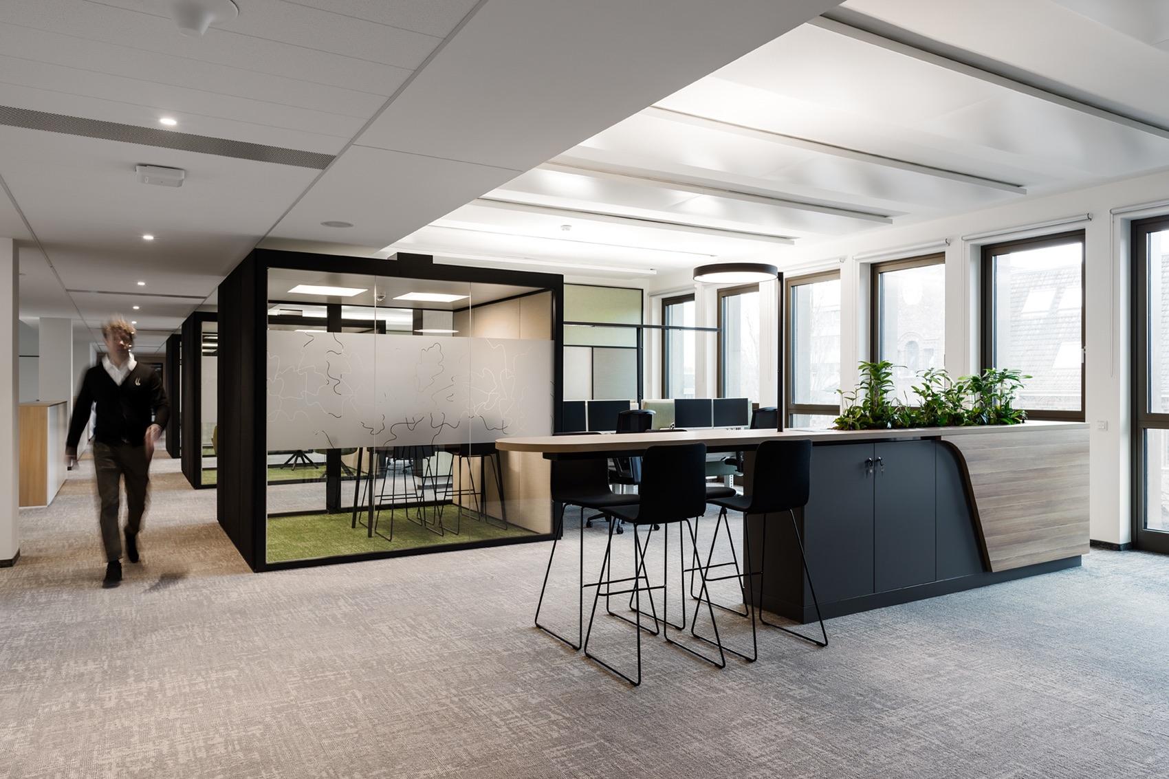euler-hermes-hamburg-office-15