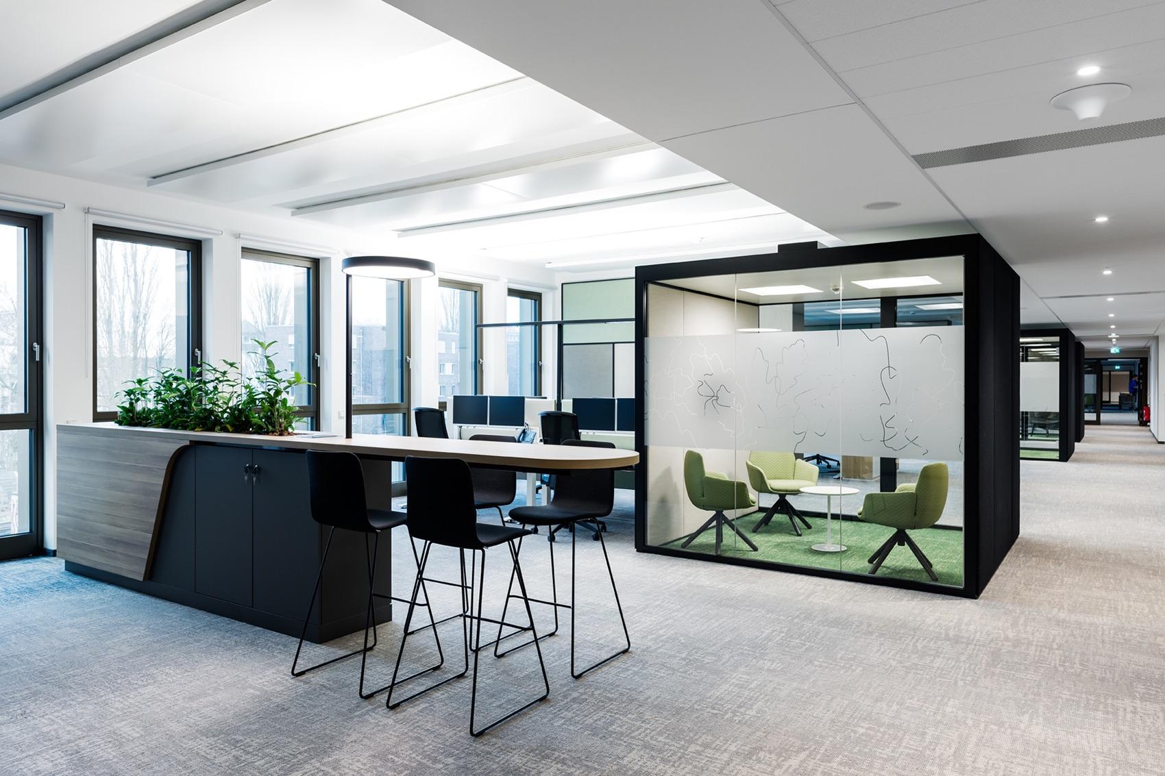 euler-hermes-hamburg-office-20