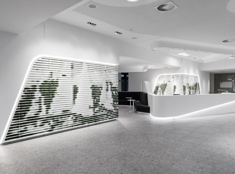 euler-hermes-hamburg-office-9