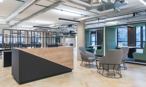 farringdon-road-london-office-m
