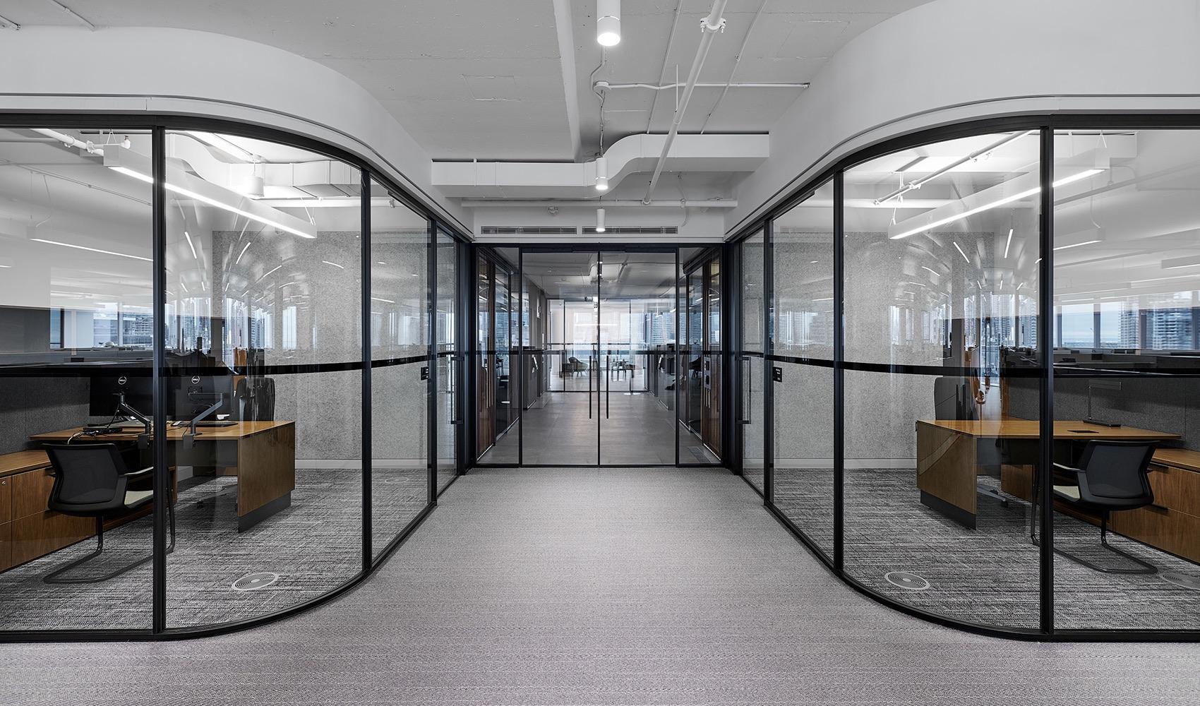 first-gulf-toronto-office-1