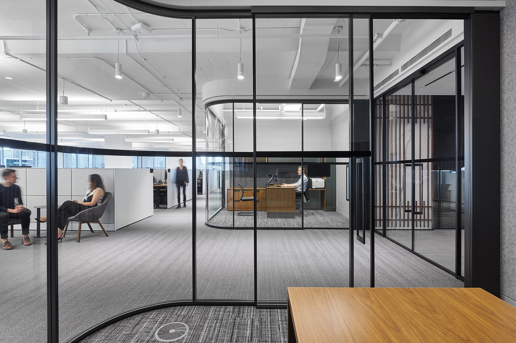 first-gulf-toronto-office-2