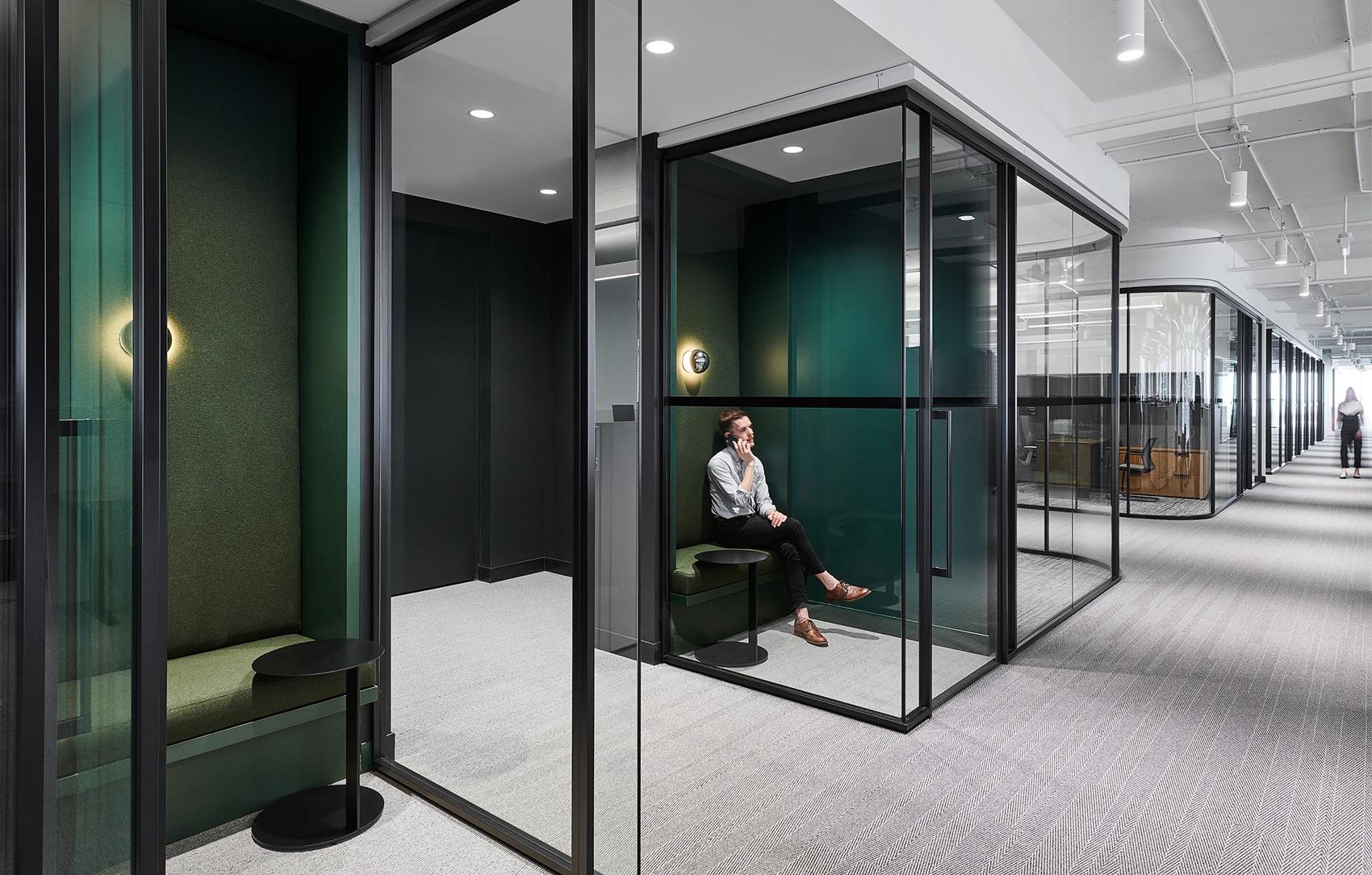 first-gulf-toronto-office-3