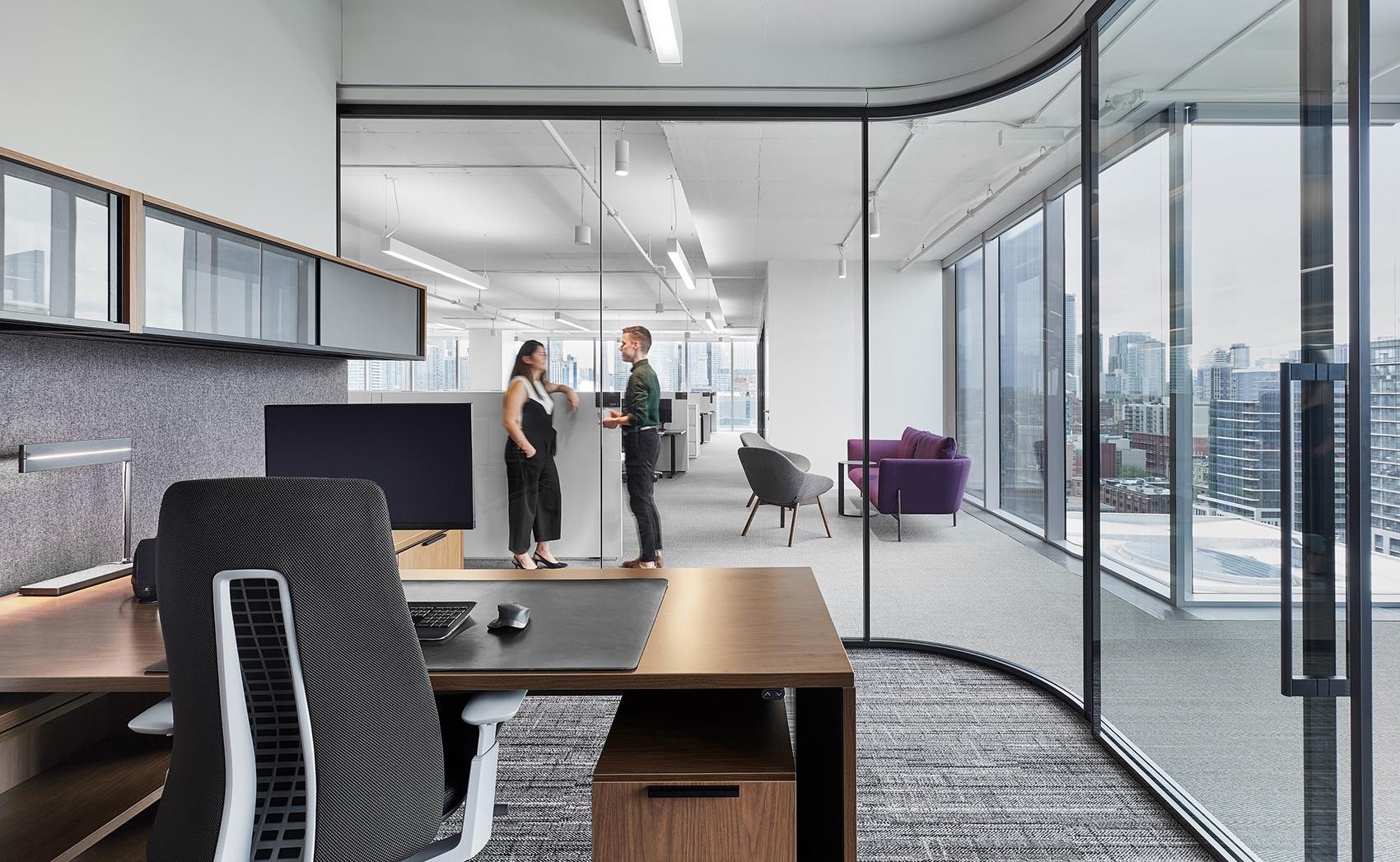 first-gulf-toronto-office-5
