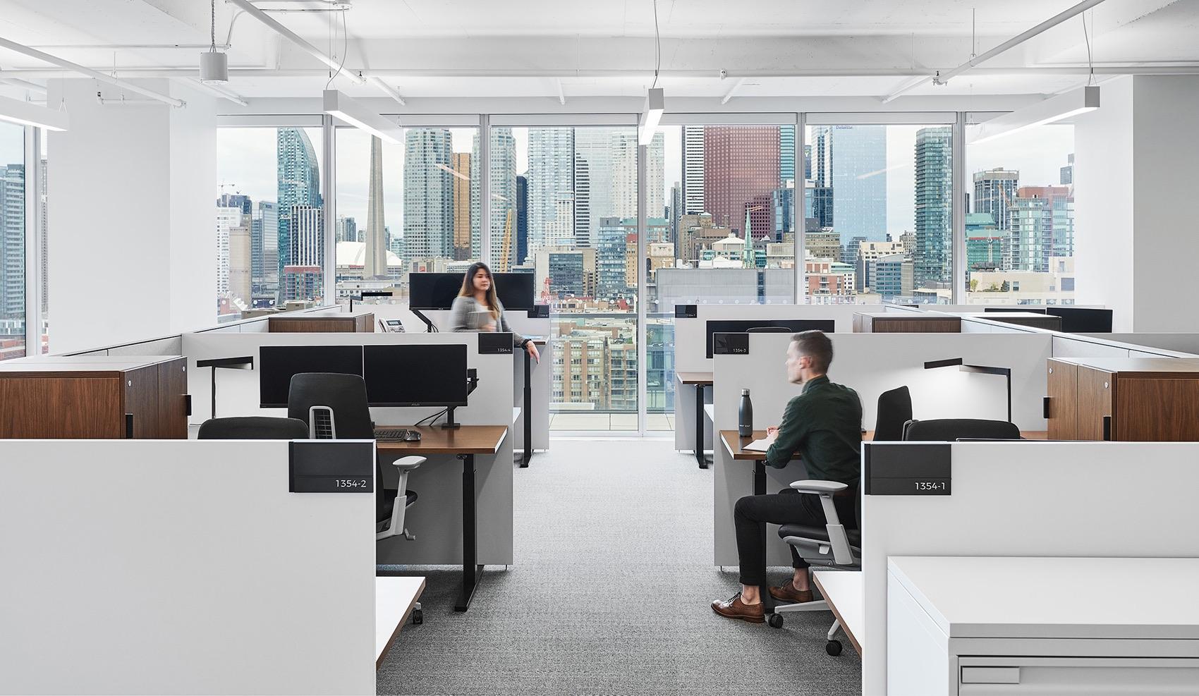 first-gulf-toronto-office-7