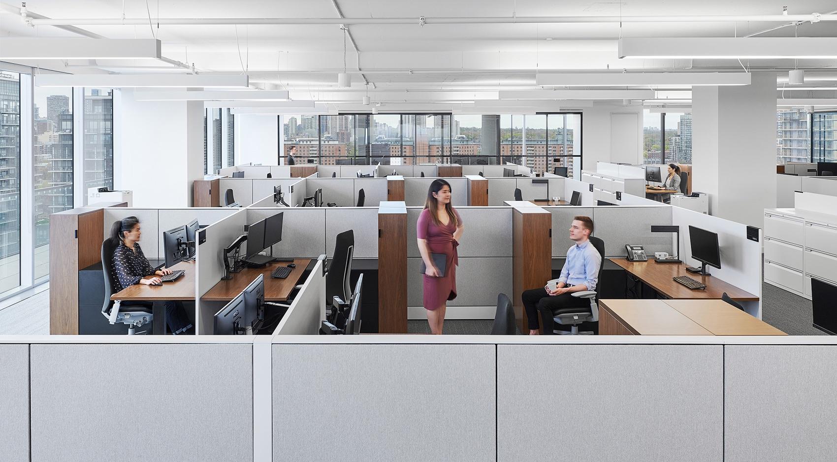 first-gulf-toronto-office-8