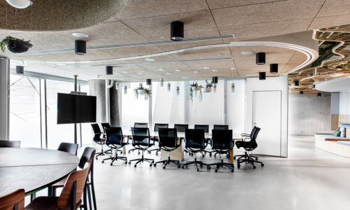 hinoman-tel-aviv-office-mm