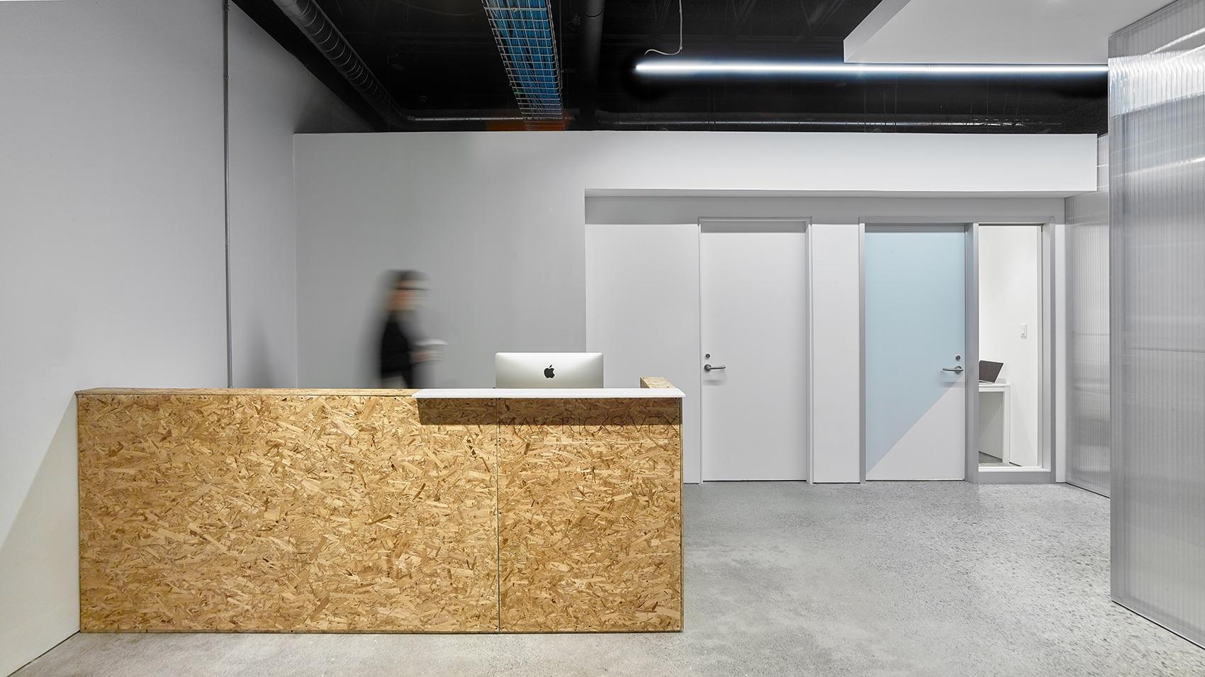 mavericks-office-toronto-3