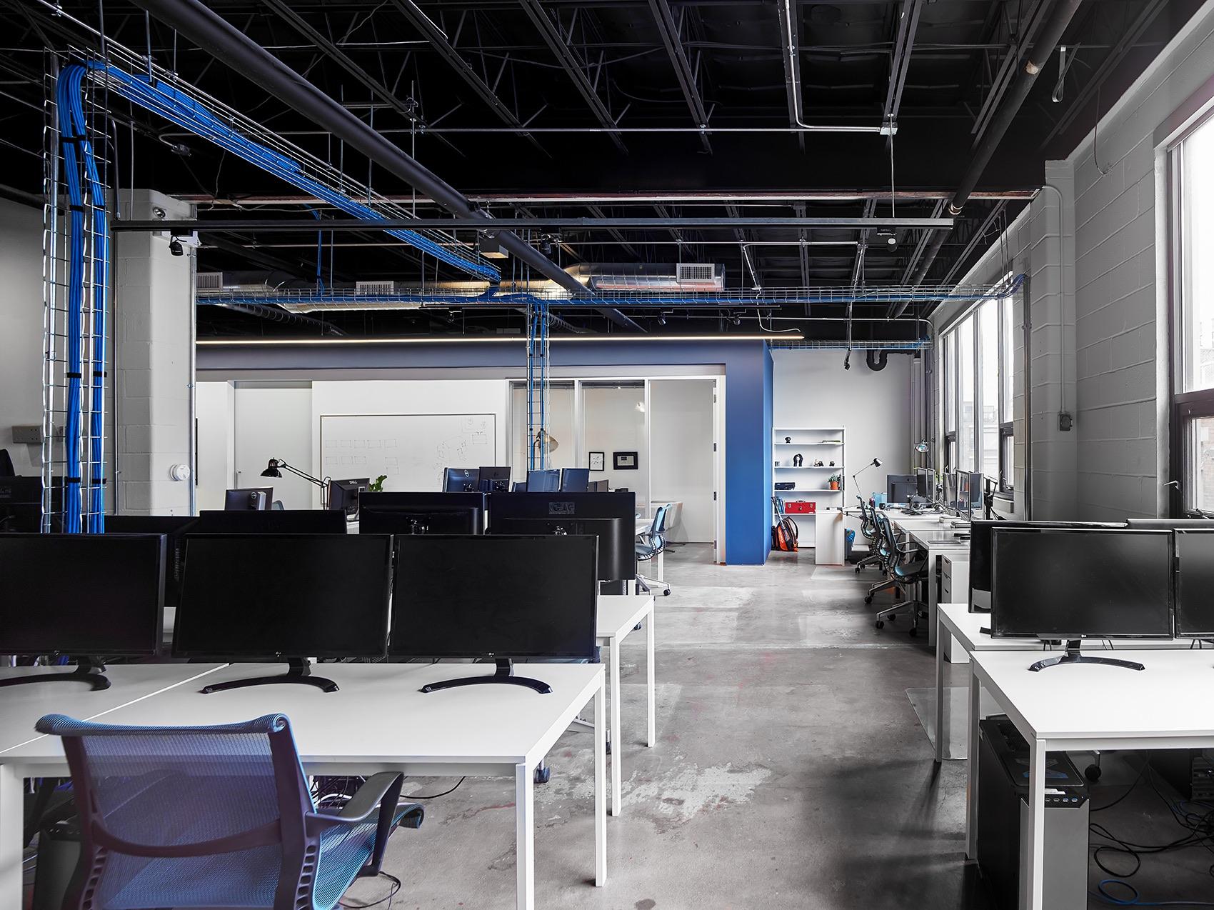mavericks-office-toronto-4