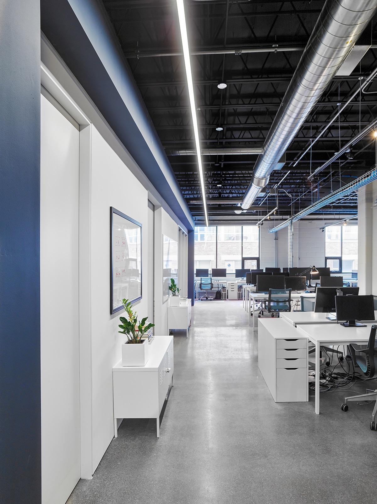 mavericks-office-toronto-7
