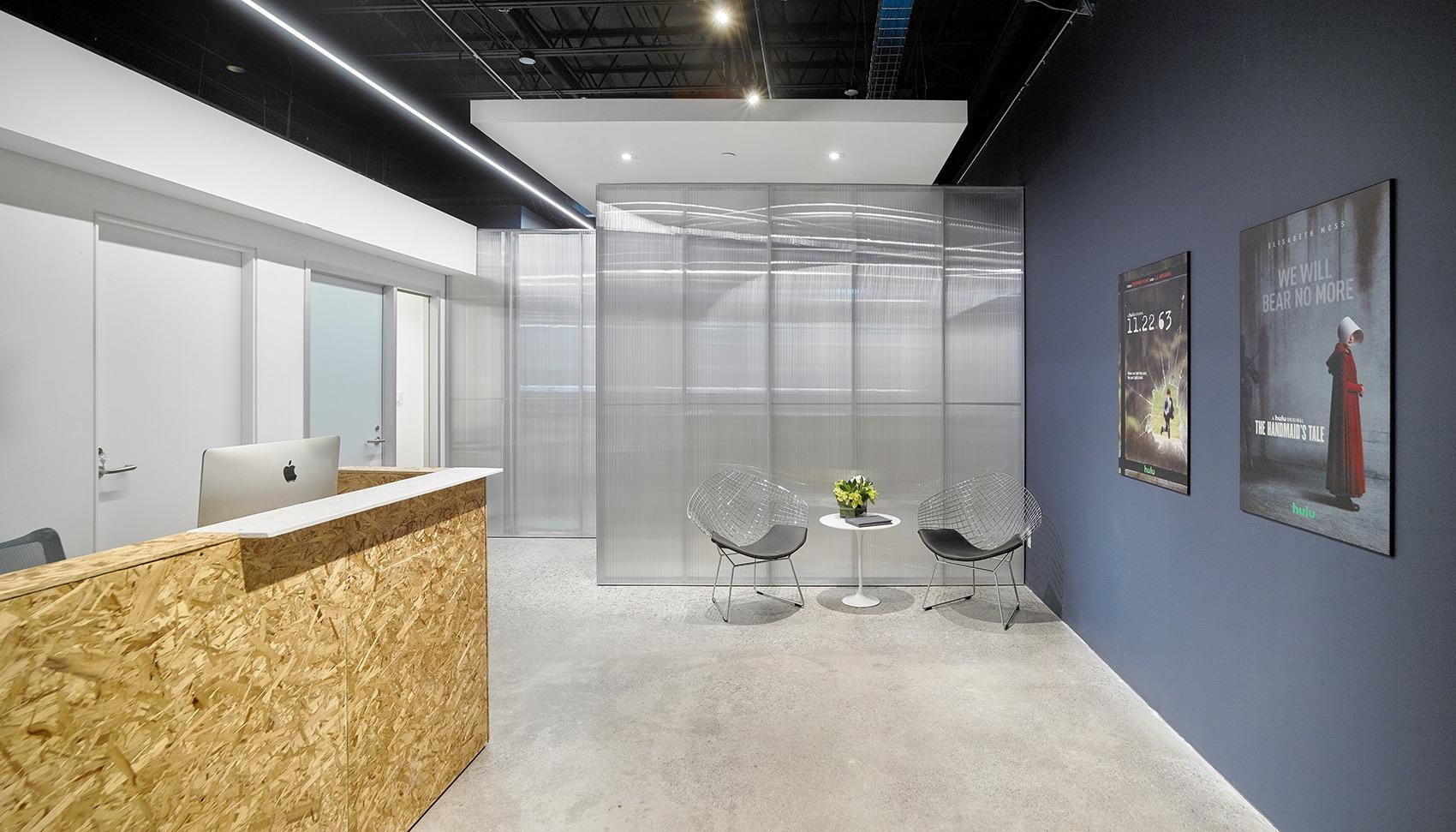 mavericks-office-toronto-9