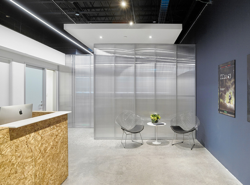 mavericks-office-toronto-mm