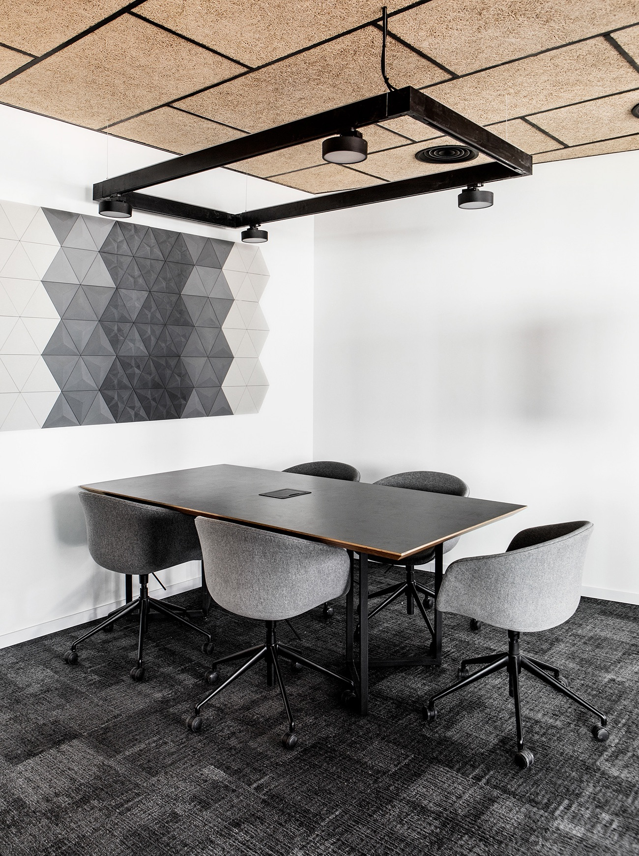 optimove-office-tel-aviv-10