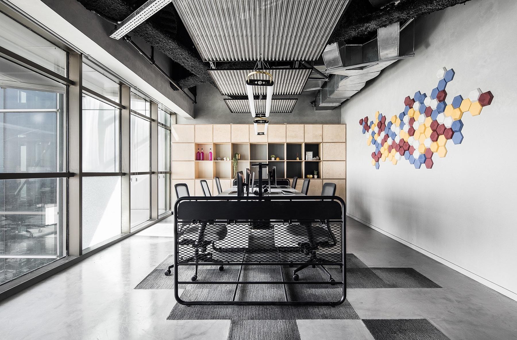 optimove-office-tel-aviv-8