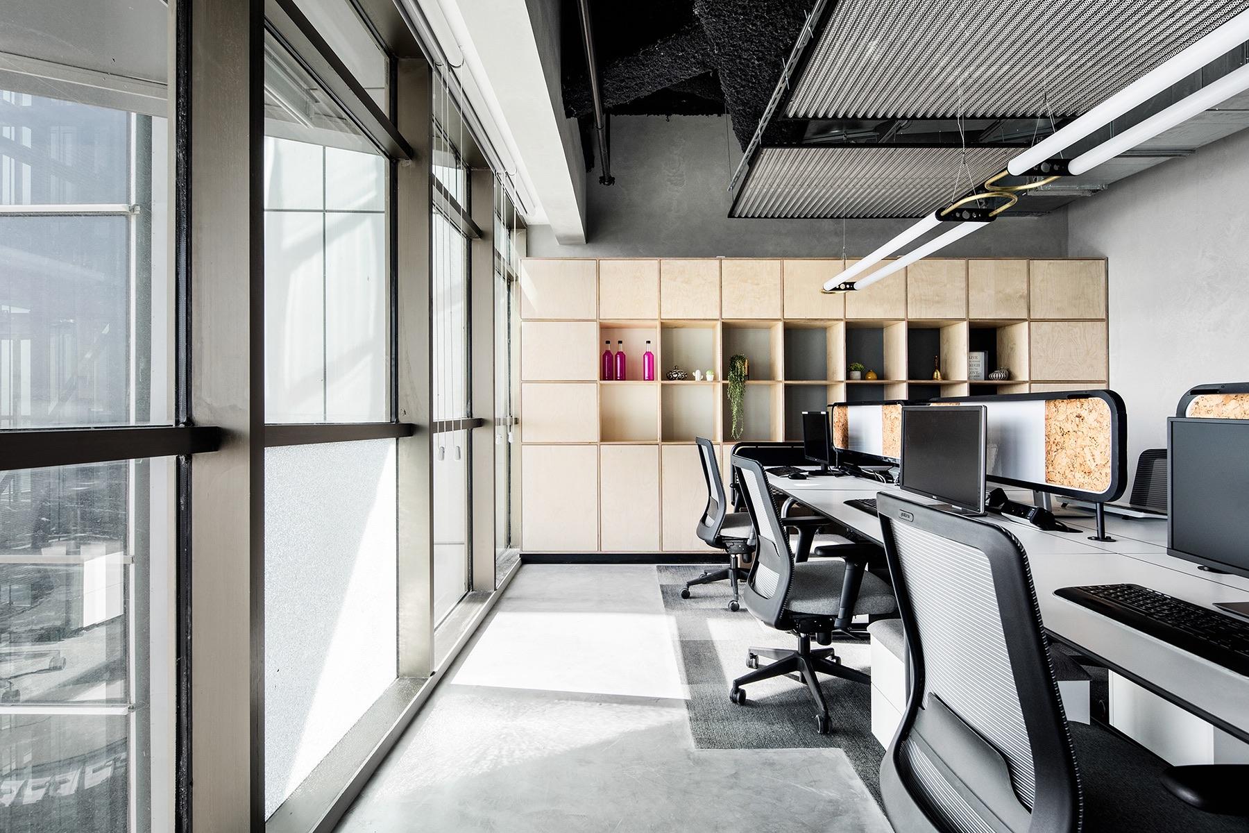 optimove-office-tel-aviv-9