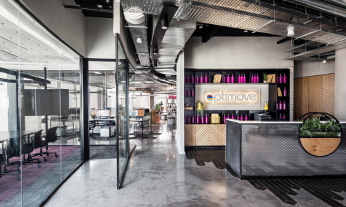 optimove-office-tel-aviv-mm