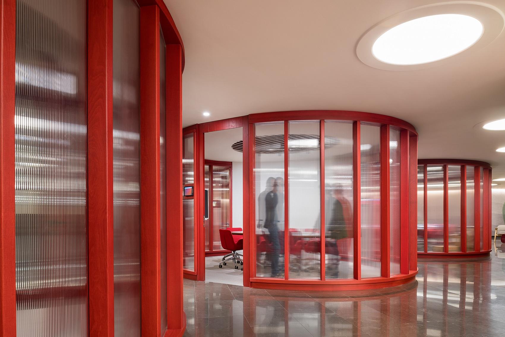 petrol-office-hq-3