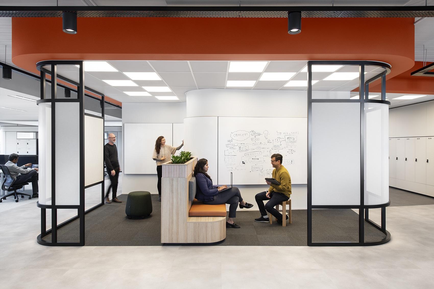 qbe-insurance-office-1